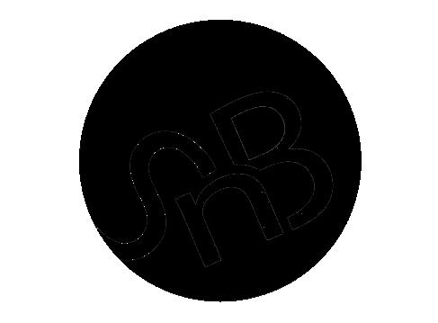 SnB Logo - PNG