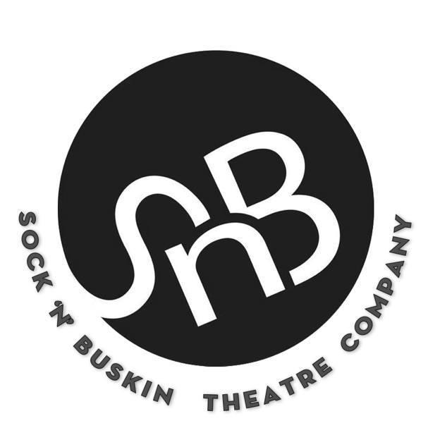 SnB Logo - JPEG