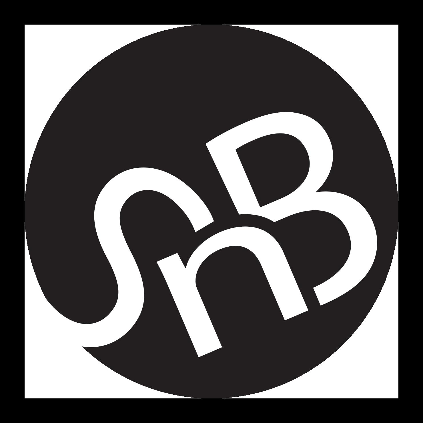 Sock 'n' Buskin Logo