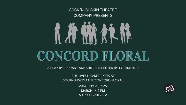 Concord Graphic